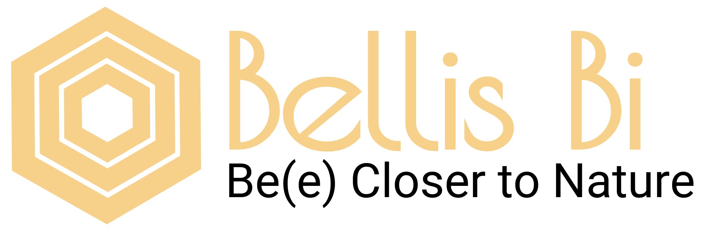Bellis Bi